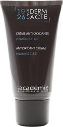 antioxidant_cream50ml.