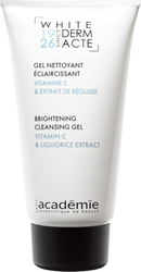 brightening_cleansing_gel
