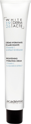 brightening_hydrating_cream50ml.
