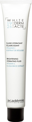 brihtening_hydrating_fluid50ml.