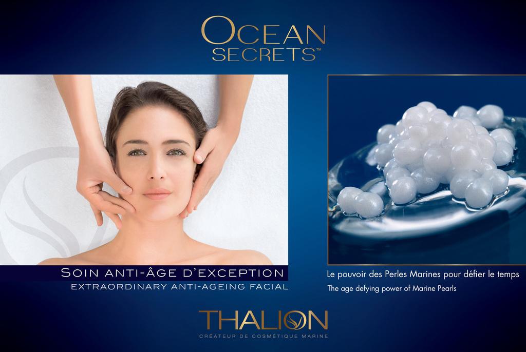 Thalion2