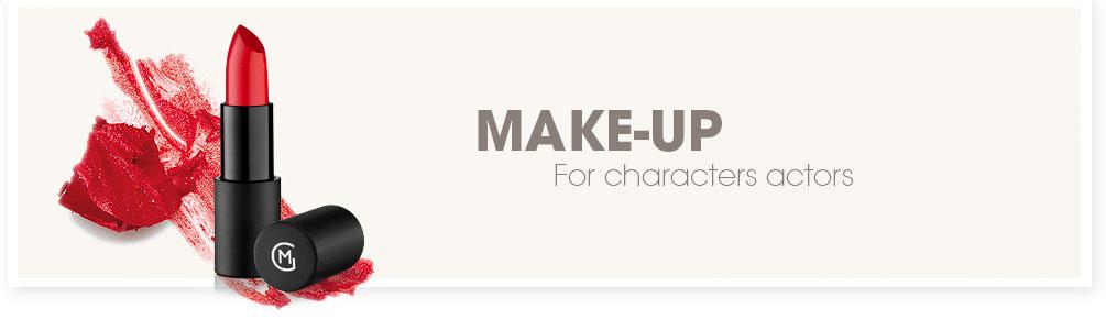 top_prod_makeup_en