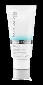d-300-mg-masque-nettoyante
