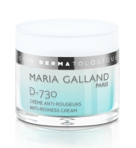 d-730-mg-creme-anti-rougeurs