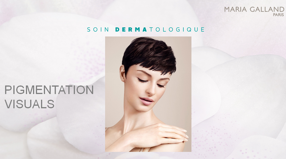 SOIN-DERMATOLOGIQUE_pigmentation visuals