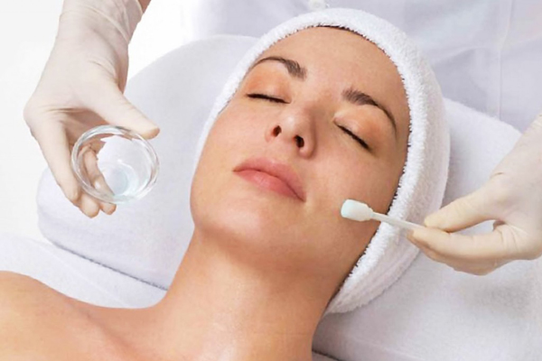 chemical-peel-relax