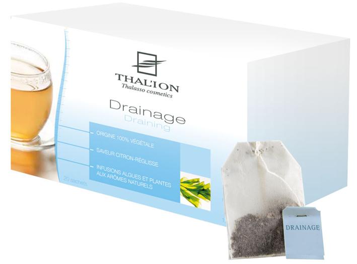Thalion_Limon_tea