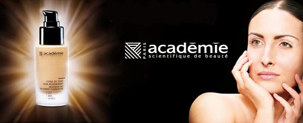 academie fond dation