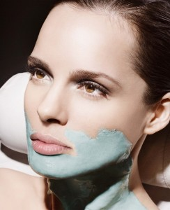 thalasso_facial_care