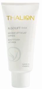 Masque lift-eclat espress