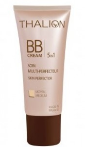 Thalion BB cream