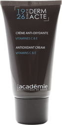 antioxidant_cream50ml.