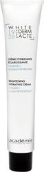 brightening_hydrating_cream50ml.