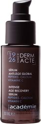 intese_age_recovery_serum