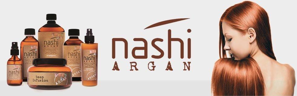 nashi-argan-980x320