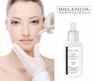 pielegnacja-twarzy-i-dekoltu-bielenda-professional-zabrze