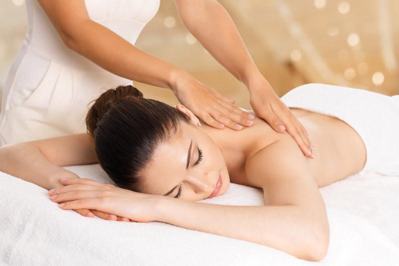 sensitive-massage