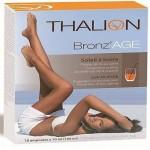 thalion-10-braeunungsampullen-bronzage
