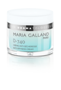 d-740-mg-creme-anti-secheresse