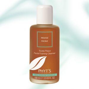 Почистващи продукти Phyt's