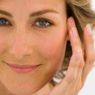 Ключът към красивото и естествено остаряване