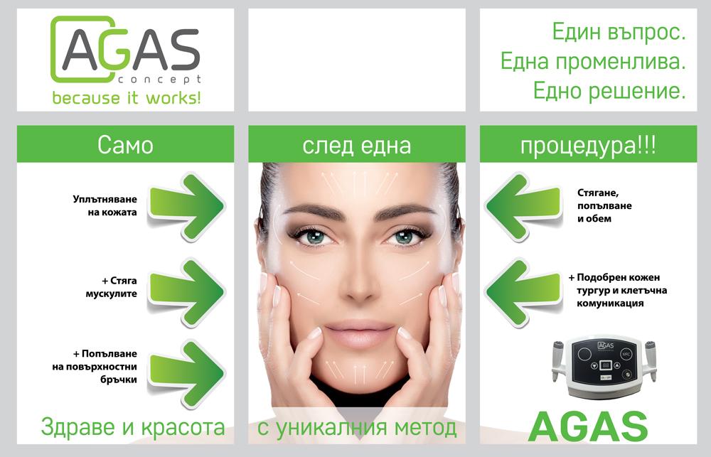 Brandirane-AGAS