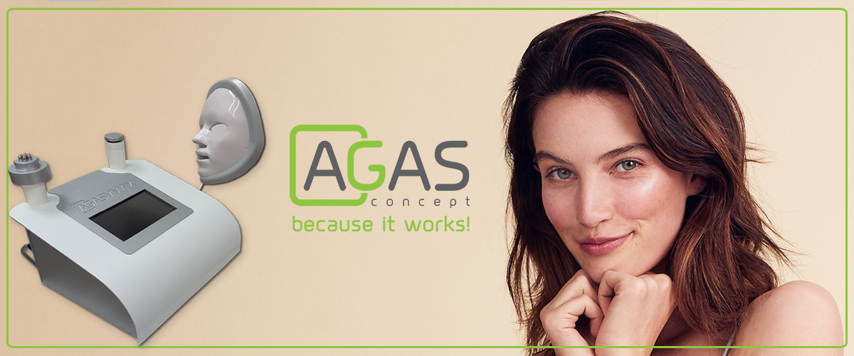 agas-banner