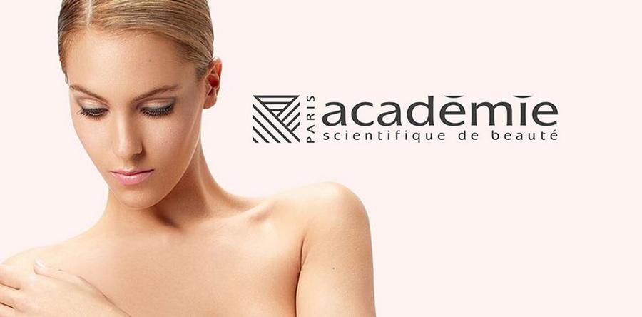 academie-relax-s.b.